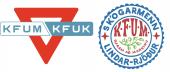Vatnaskógur Logo